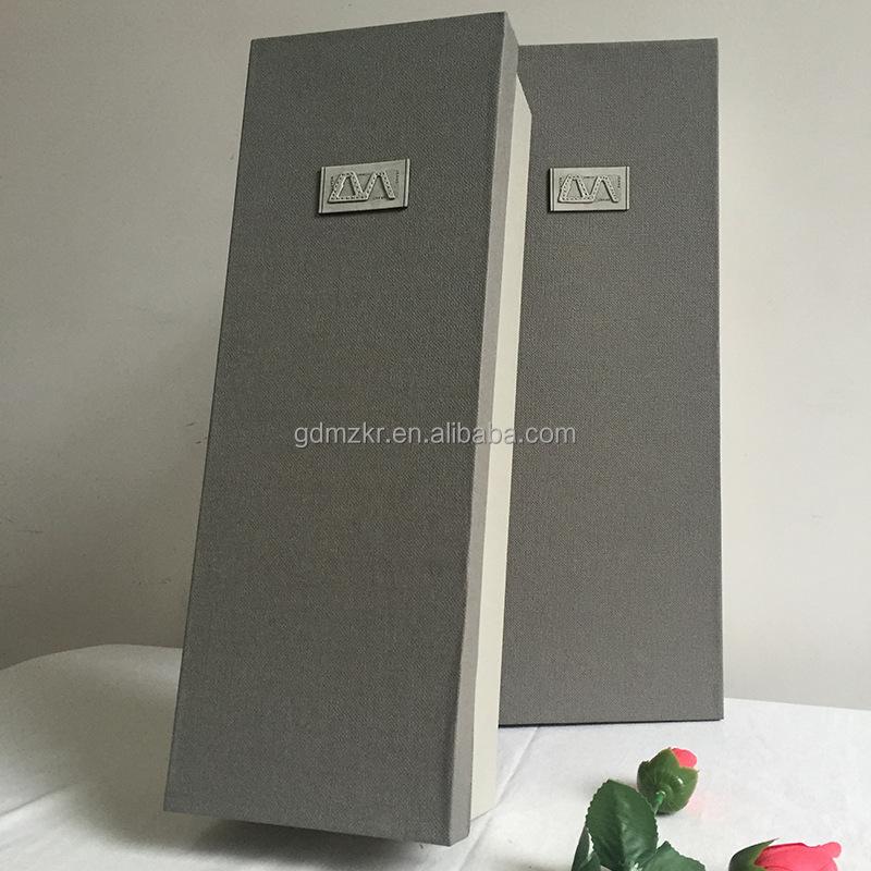 China Wedding Gift Box Wholesale Malaysia Wholesale Alibaba