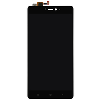 2018 factory supplier mobile phone lcd digitizer for xiaomi mi 4c lcd display original