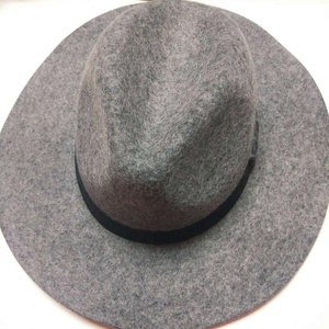 3b57a5a30142f Wool Felt Cap And Hat Wholesale