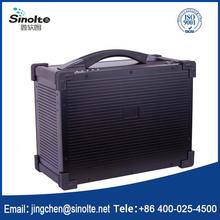 Sinolte- Support 100M/1000M Ethernet access LTE TDD integrated portable base station equipment telephone