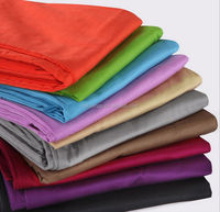 textiles extra wide cotton fabric for bed sheet