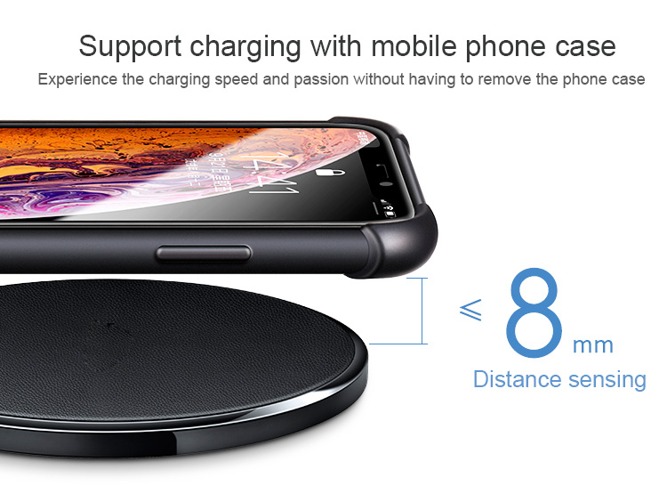 Wireless charging station kiosk for mobile phone with 55 inch advertising screen