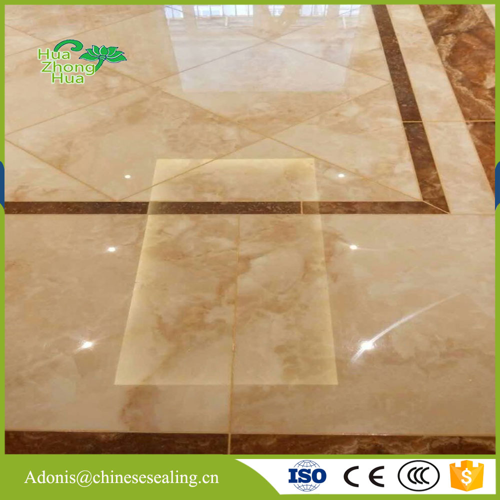 Tile Trim Border, Tile Trim Border Suppliers and Manufacturers at ...