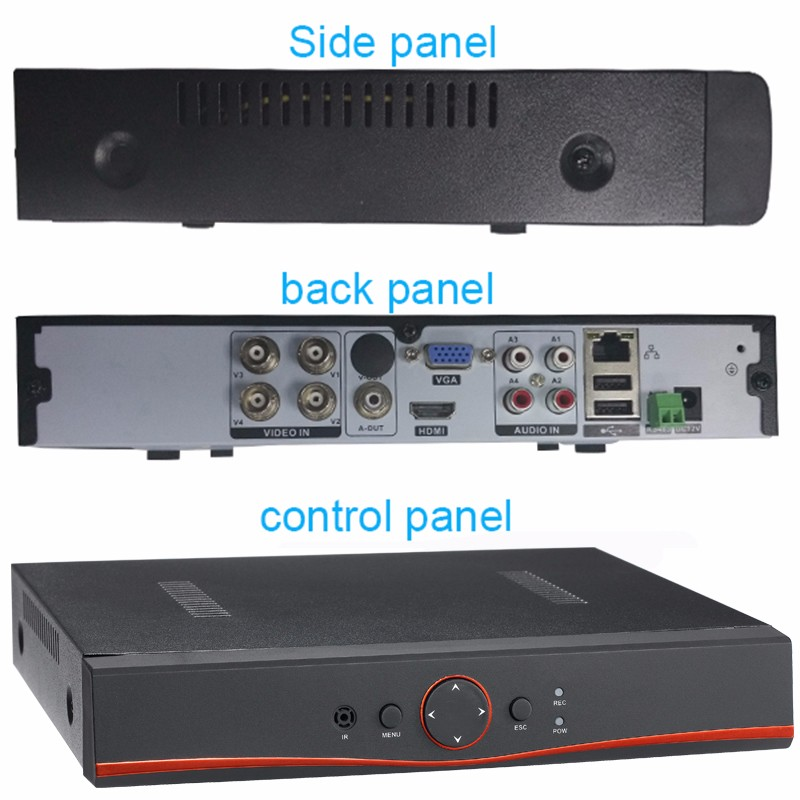 cms software for tvt dvr, cms software for tvt dvr Suppliers and