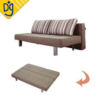 Low Price Quality Convertible Compact Sofa Beds For Hotels