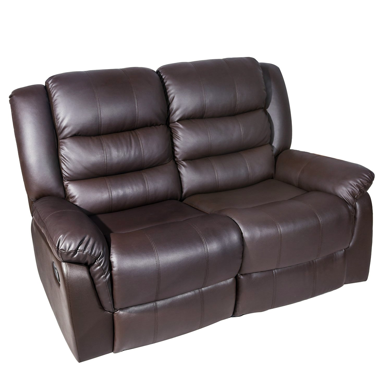 Super Cheap Repair Bonded Leather Find Repair Bonded Leather Pdpeps Interior Chair Design Pdpepsorg