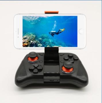 Intelligent Underwater Robot XBS Series