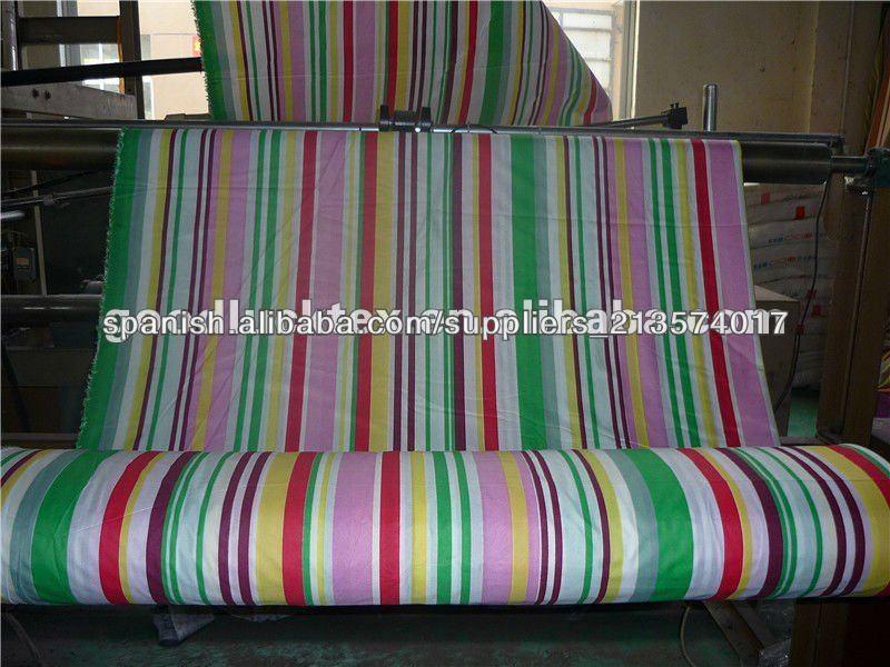 Telas para sabanas hecho en china tejido de punto identificaci n del producto 300000296570 - Sabanas de raso precio ...