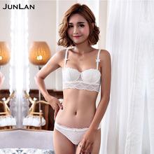 Hot japanese teen girl