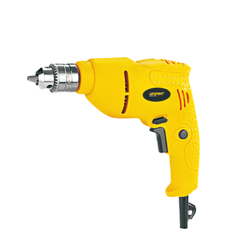 Electric Power Tools International Standard High Quality High Power Electric Drill