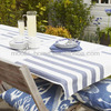 western table cloth--TC00004