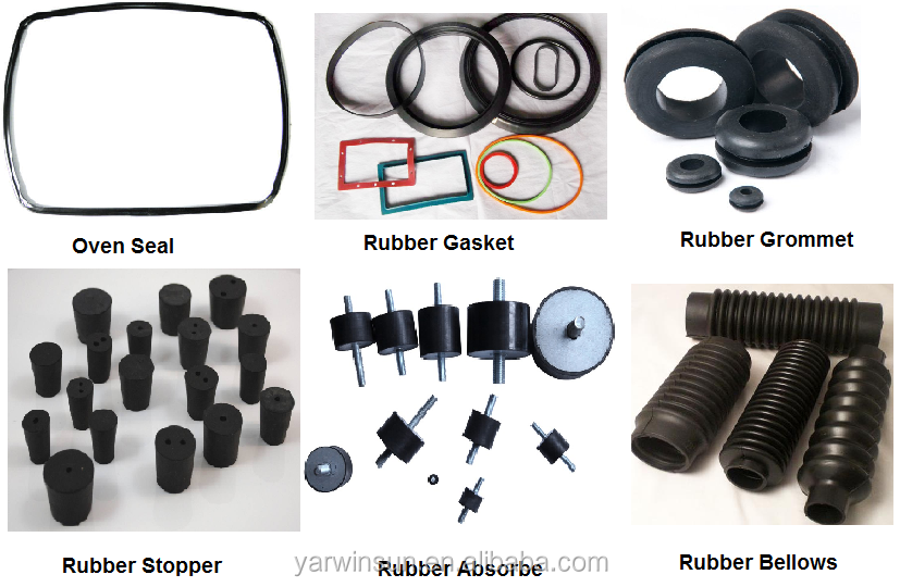 Hood & Battery Boxes Hold Downs /Rubber Latches Kits