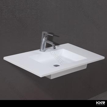 Small Bathroom Sink Canada