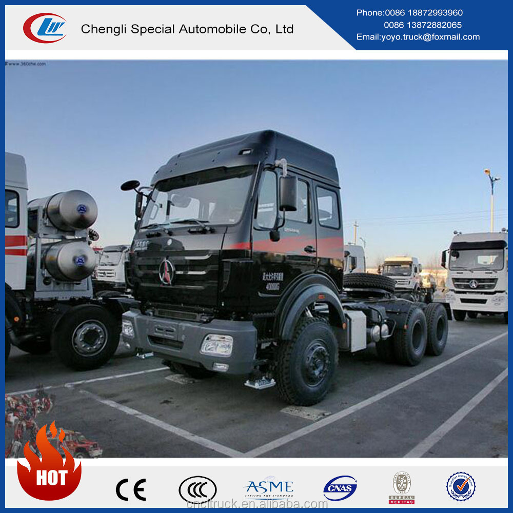Mercedes benz 609 dump trucks for sale tipper truck dumper tipper - China Beiben 4x2 China Beiben 4x2 Manufacturers And Suppliers On Alibaba Com