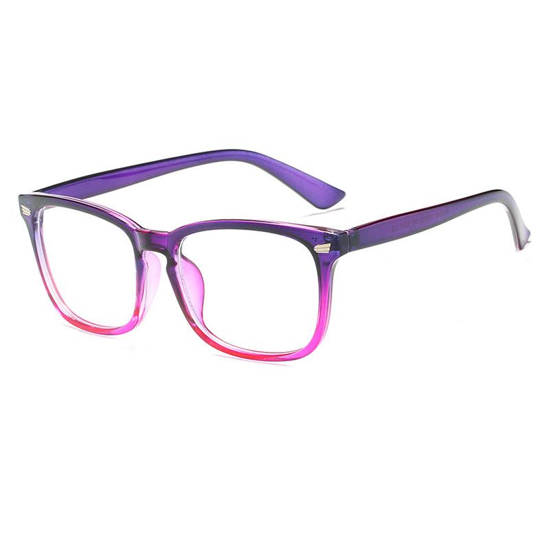2a939fbed مصادر شركات تصنيع نظارات حماية للأزرق فاتح ونظارات حماية للأزرق فاتح في  Alibaba.com