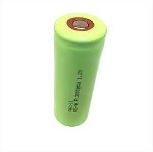 Nimh F 13000mah 1 2v Battery Supplieranufacturers At Alibaba
