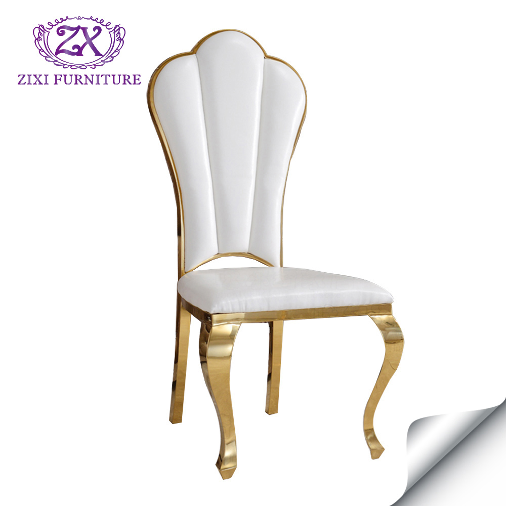Metal Chair Frames Wholesale, Chair Frames Suppliers - Alibaba