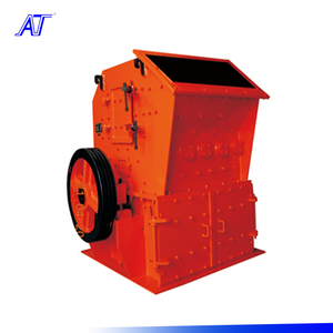 road construction heavy hammer crusher equipment / Mining crushing equipment / best performance heavy hammer crusher