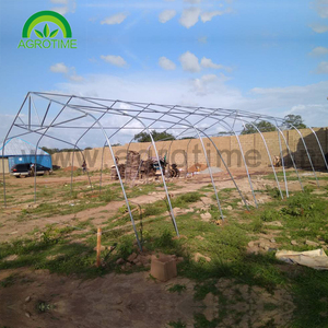 Plastic For Hoop House, Plastic For Hoop House Suppliers and