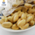 Bulk Buy From China Fried Spicy Peanuts Mixed With Dried Clovefish