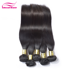Alibaba china wholesale popular peruvian dream virgin hair,cheap colored buy human hair online