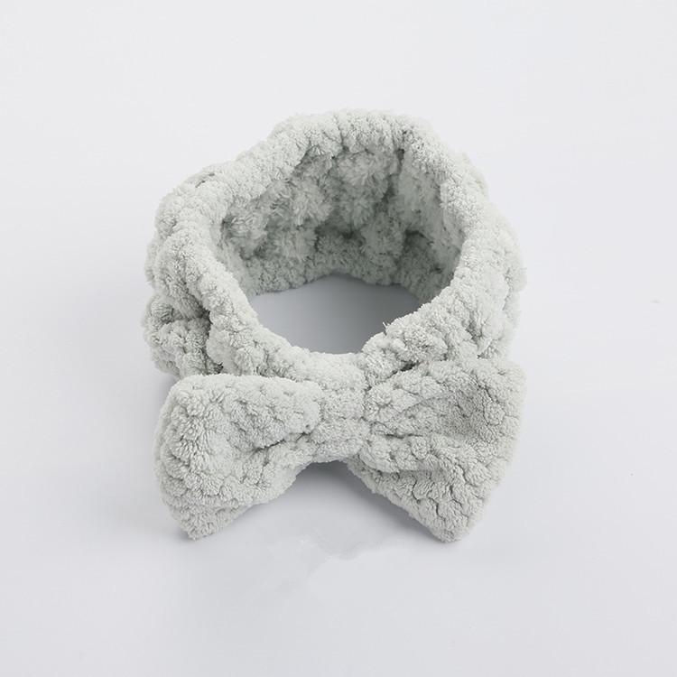 Encuentre el mejor fabricante de crochet pattern for baby bag y ...