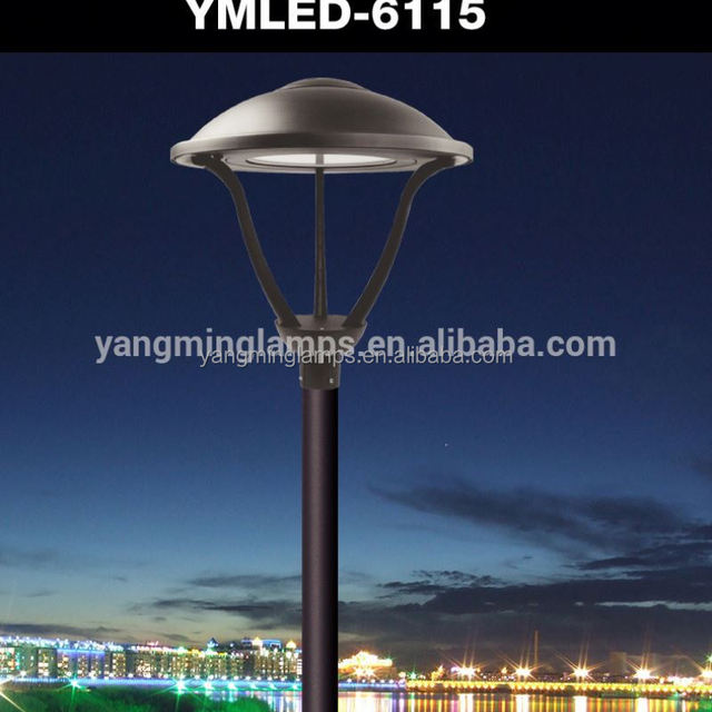 China lantern style outdoor lighting wholesale alibaba lights garden led street lamp traditional style outdoor die cast aluminum garden lightlantern aloadofball Images