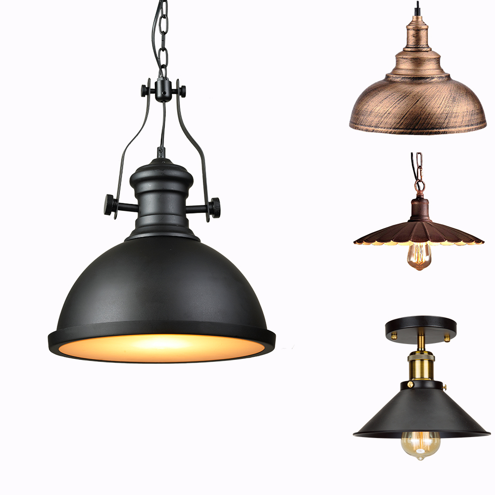 bedside chandelier task lamp blue shades desk metal most bankers chip lighting table flair industrial lamps