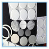 Customized Shape Colours OEM Silicone Rubber Gasket Silicone Rubber Seal Pad Cap cheap hot sell Factory Top Quality Gasket