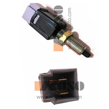 Brake Light Switch And Stop Lamp Switch For ELF Truck U0026 TFR NKR NHR TFS Pick