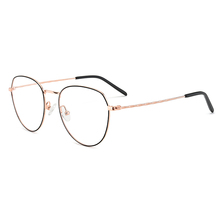 Wholesale Spectacle Eyeglass Frame Optic Glasses
