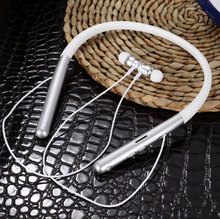 China <span class=keywords><strong>Headset</strong></span> Harga Earphone Kabel Panjang Nirkabel Headphone untuk <span class=keywords><strong>Skype</strong></span>