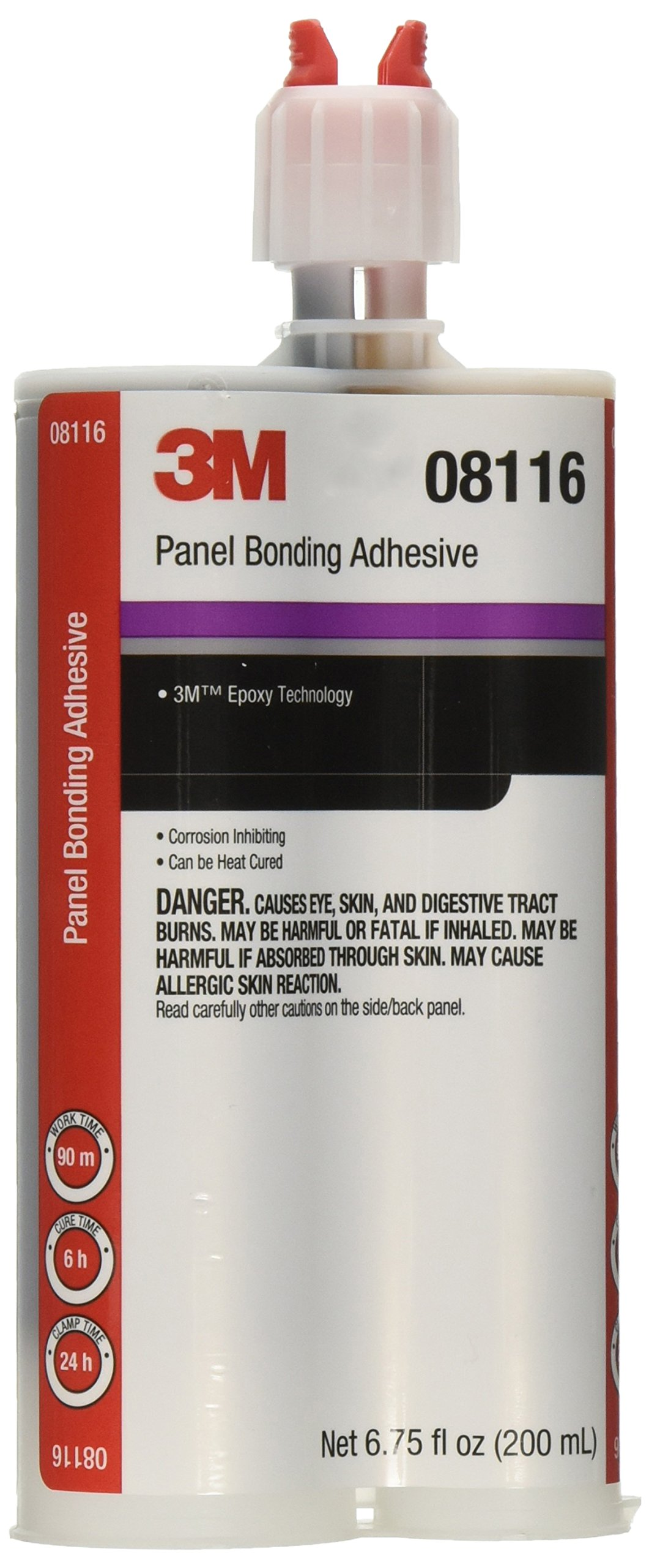 Cheap Panel Bonding Adhesive 3m, find Panel Bonding Adhesive