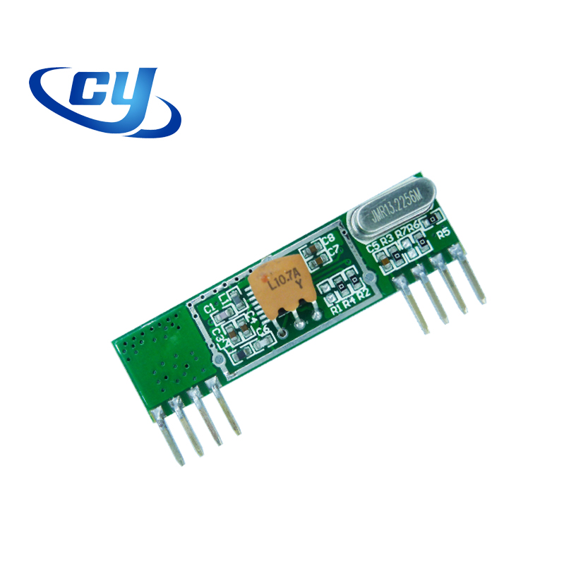 China 433 Module Rf, China 433 Module Rf Manufacturers and Suppliers