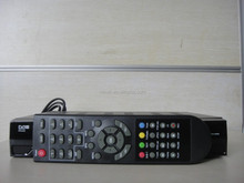 Full HD DVB-S2 Satellite TV Receiver with Biss function