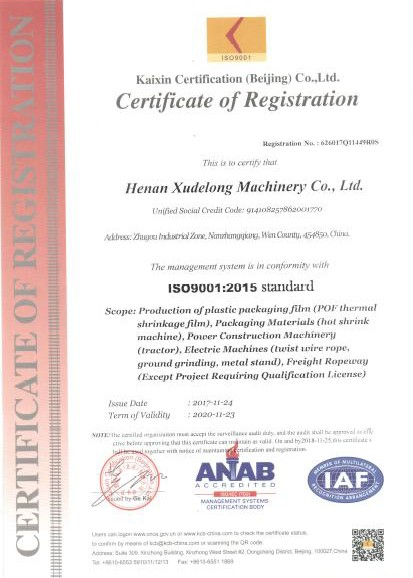 pof affiliate dating certificate