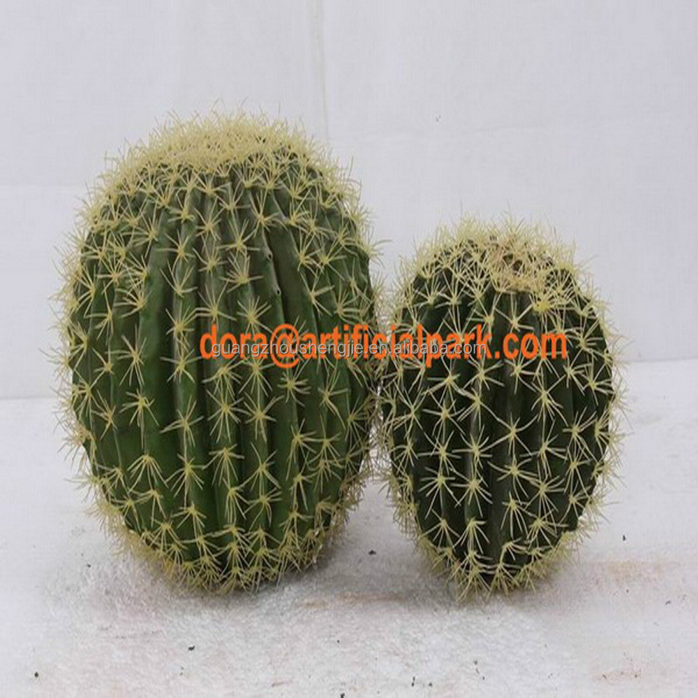 sjh012118 pas cher plantes artificielles grand cactus 110 cm plantes d 39 int rieur guangzhou. Black Bedroom Furniture Sets. Home Design Ideas