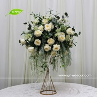 GNW Wedding flowers Arrangement Flower Ball
