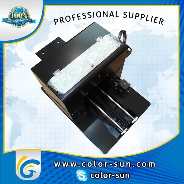 Buy cheap china digital pvc card printer products find china business card digital flatbed uv printer plastic pvc card printing machine metal card uv reheart Images