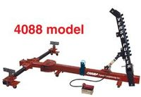 Champ 10-ton Versa-puller Frame Machine - Buy Frame Machine ...