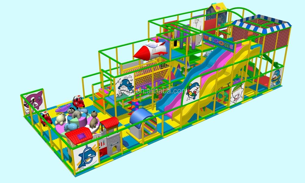 aire de jeux enfant pas cher aire de jeux fort jungle. Black Bedroom Furniture Sets. Home Design Ideas