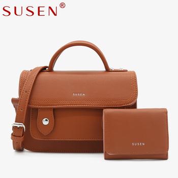 f99e85f808 Susen Handbag Trends 2018 Top Designer Handbag Brands - Buy ...
