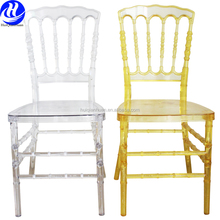 Banquet Tiffany Chair, Banquet Tiffany Chair Suppliers And Manufacturers At  Alibaba.com