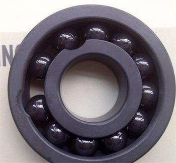 Ceramic Bearing 5*10*4mm Full Ceramic Mr105zz Silicon Nitride Zirconia  Ceramic Tube - Buy Ceramic Bearing,Zirconia Ceramic Tube,Full Ceramic  Bearing