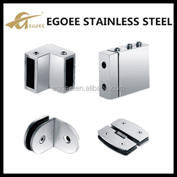 Hotel Bathroom Accessories stainless steel hotel bathroom accessories names - buy bathroom
