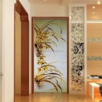 chinese art glass