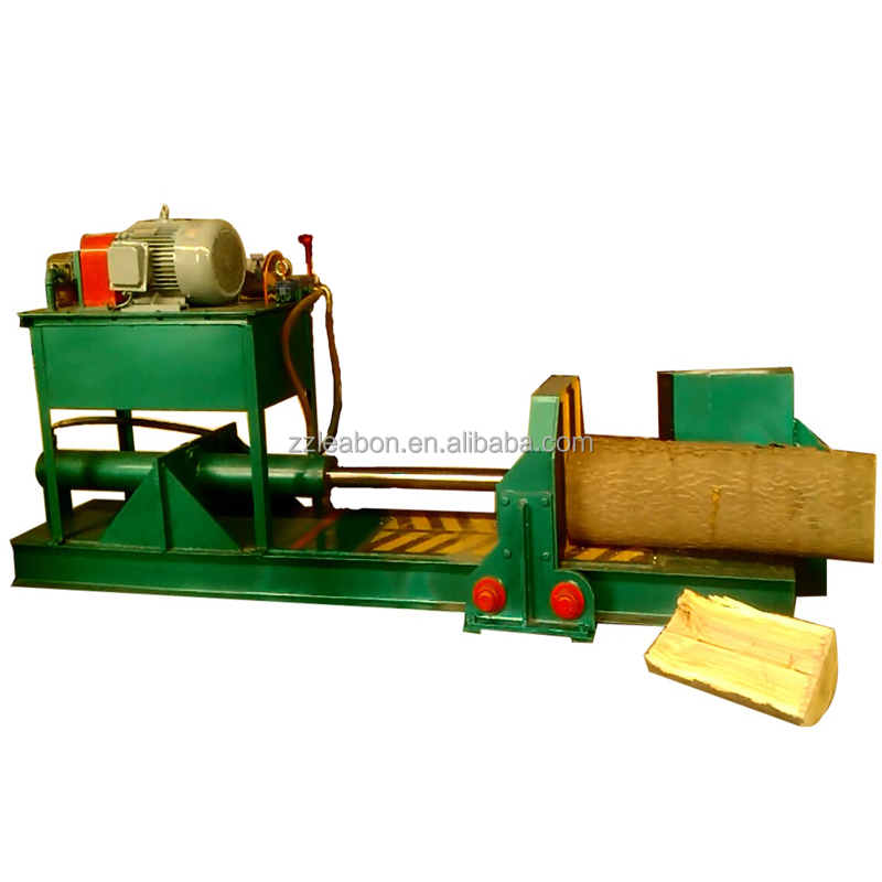 Parts To Build Wood Splitter - Quality Built High