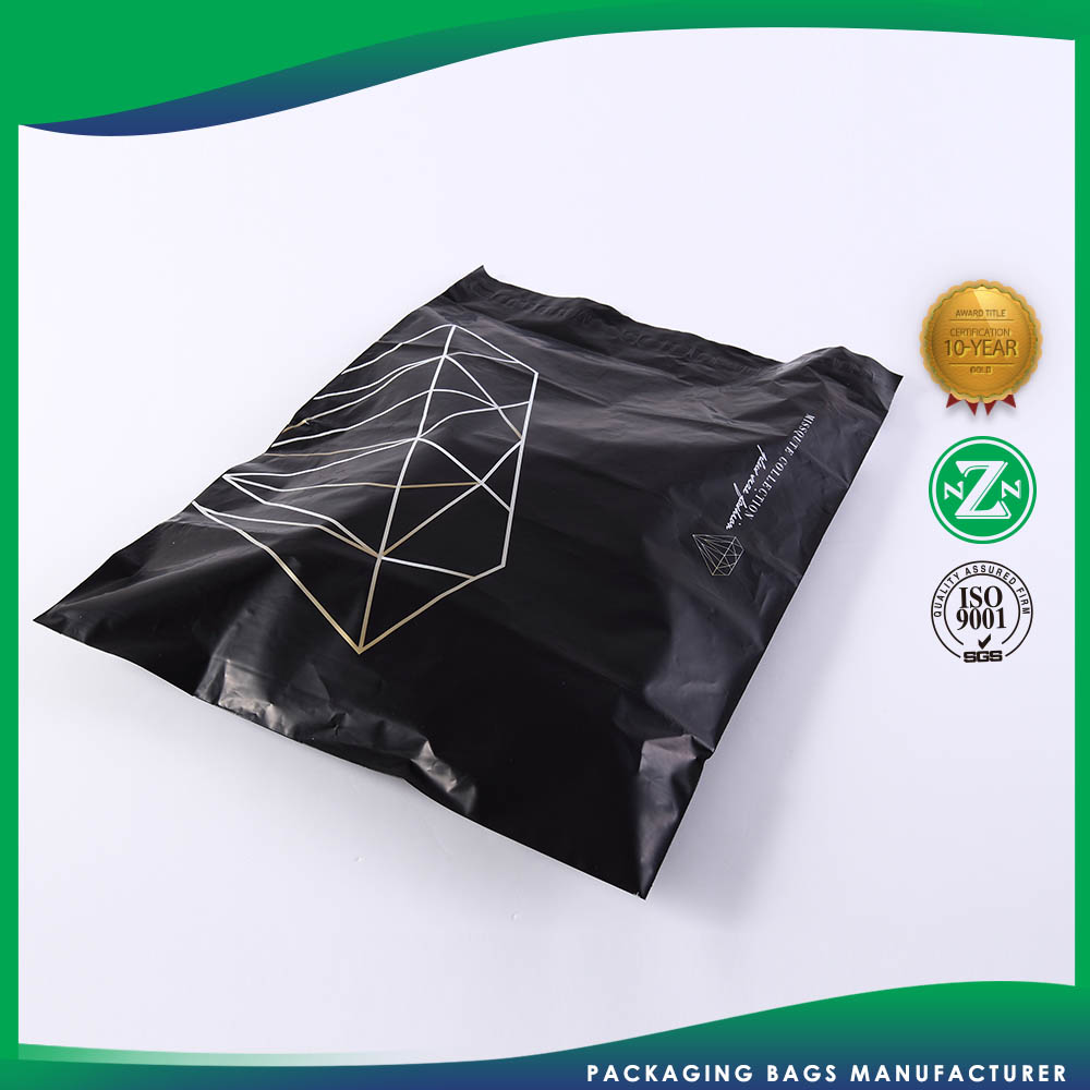 Wholesale Price Best Seller Pack Plastic-Ldpe Mail Coex Poly Bag