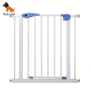 Portable Folding Safe Guard Install Anywhere Pet Safety Enclosure Heightening Extension fittings 20CM
