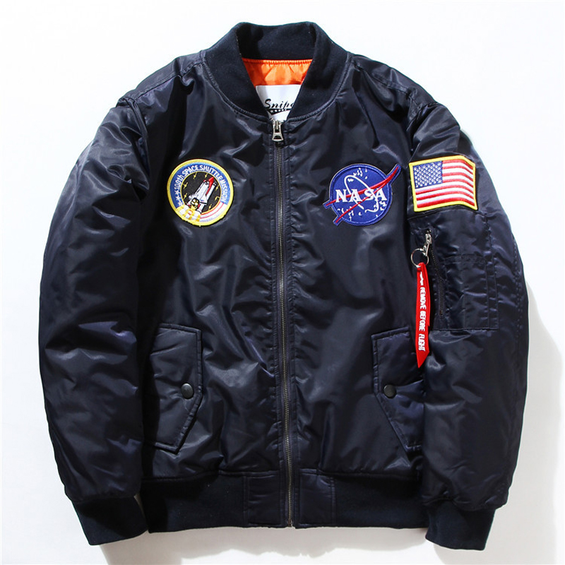 Price Color Nylon Jacket 21